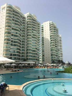Villa En Venta Bay View Grand Cancún Quintana Roo Ganela