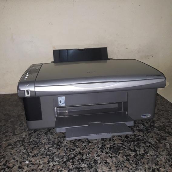 Impressora Epson Cx 4900