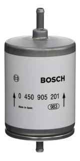 Filtro De Inyeccion Bosch Bmw 320i 325i E36 1990-1999
