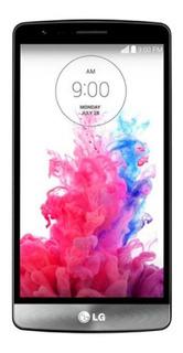 Celular Lg G3 Beat Usado Seminovo Smartphone Preto Excelente