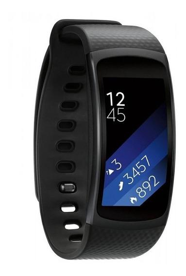 Samsung Galaxy Gear Fit 2, Envio Gratis