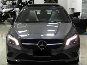 Exclusivo - Mercedes Cla 200 - Ipva 2019 - Direto Com Dono