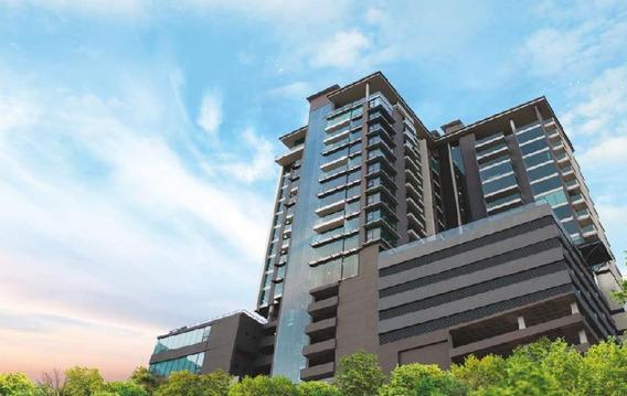 Exclusivo Penthouse - Torre Luna