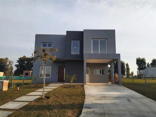 Casa - Pilar Del Este Santa Elena