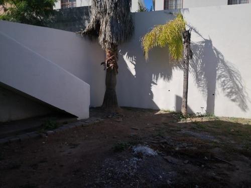 Casa En Venta En Las Lomas (sector Bosques)