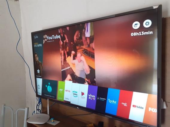 Tv Lcd 50 Polegadas