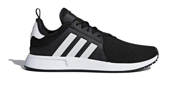 Tênis adidas X Plr Preto