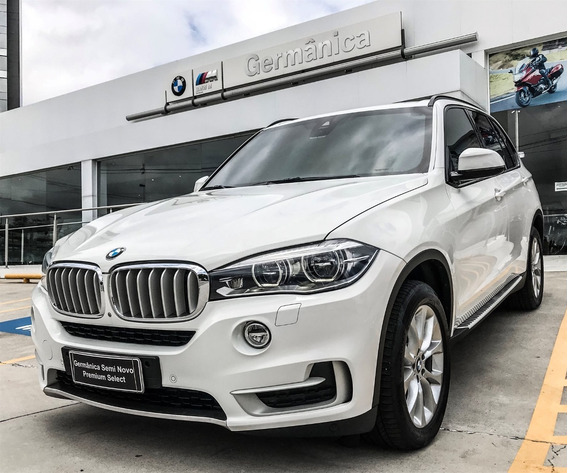 Bmw X5 X5 50 Security Bmw Bps