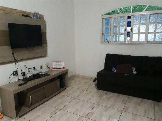Casa - Venda - Cidade Nautica - Sao Vicente - Pr1706