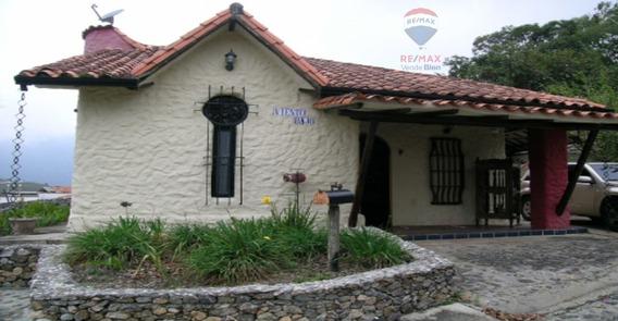 Casa En Venta Merida Loma De Los Angeles