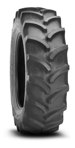 Neumático Agricola 16.9/14-34 R-1 12 Telas