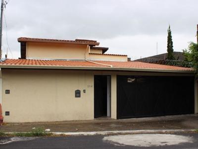 Venda Residential / Sobrado Jardim Tremembe São Paulo - V36648