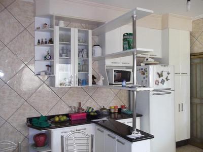 Casa Em Centro, Araçatuba/sp De 520m² 4 Quartos À Venda Por R$ 2.500.000,00 - Ca82611
