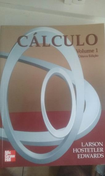 Cálculo 1 - Edwards