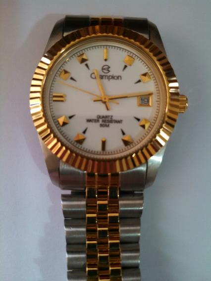 Relógio Champion Riviera