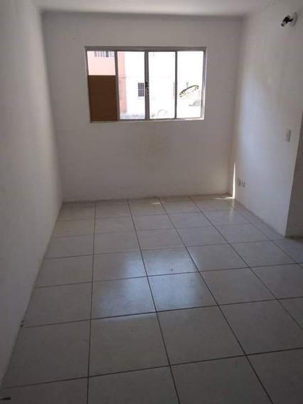 Apartamento Taboão Da Serra