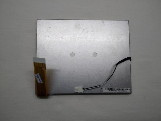Tela Display Lcd 5.6 Polegadas Tm056kdh02