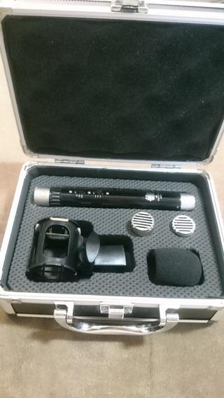 Microphone Charteroak - Modelo M900