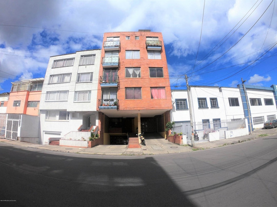 Apartamento Duplex En Venta En San Luis Mls 20-411 Fr