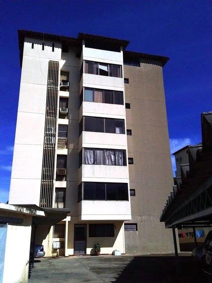 Apartamento Tipo Estudio Av. Universidad Residencias Lido