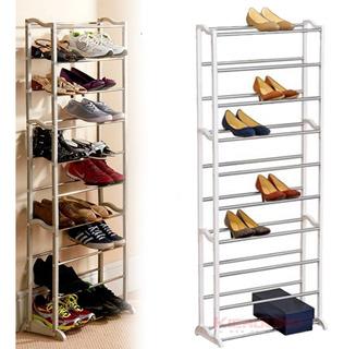 Organizador Zapatos Calzados Zapatillas Botinero Kierouno