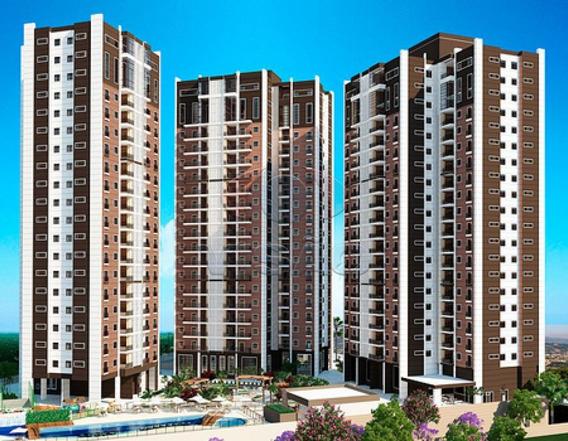 Apartamento - Ref: L138602