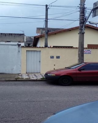 Casa - Ca01027 - 33337880