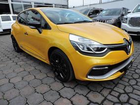 Renault Clio R.s