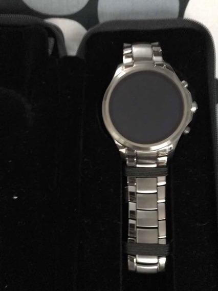 Emporio Armani Connected Reloj Touch Digital