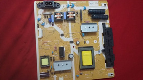 Placa Fonte Principal Panasonic Tc-32ds600b