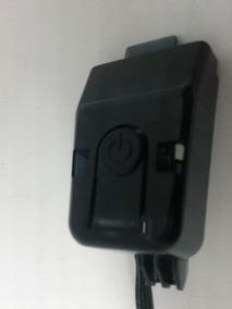 Botão Power On Samsung Un32j4300ag Bn41-02398a