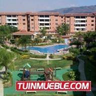 Cm Venta De Apartamento Mls#19-15712, Buenaventura, Guatire