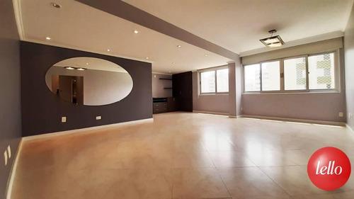 Apartamento - Ref: 223218