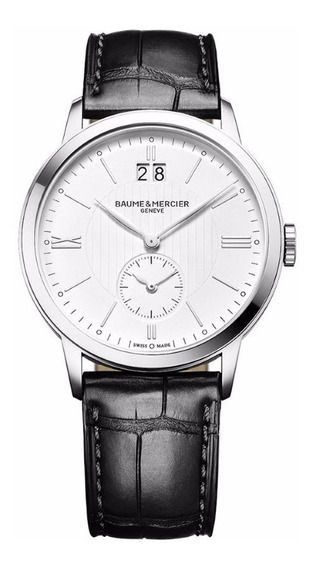 Reloj Baume & Mercier Classima 10218 Ghiberti