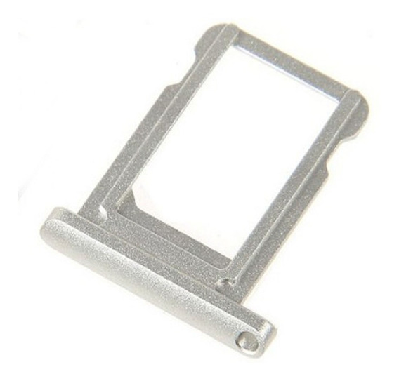 Gaveta Suporte Bandeja Chip Tray iPad Mini 1 2 3