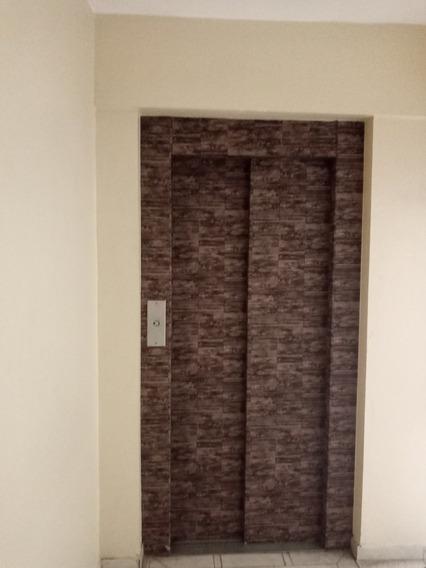 Alquiler Evaristo Morales Apartamentos Anuncios En Santo ...