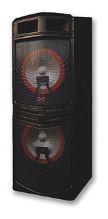 Parlante Tower Speaker Mountain Daewoo Argsale