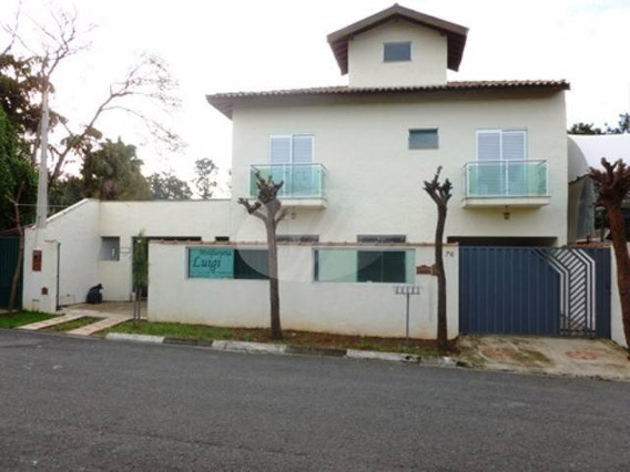 Casa À Venda Em Jardim Holanda - Ca204412