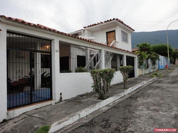 Casas En Venta Yaracuy Las Brisas 2