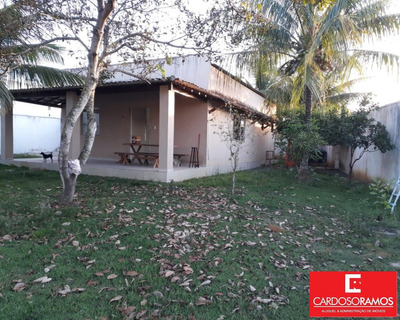 Casa - Ca00516 - 33291794
