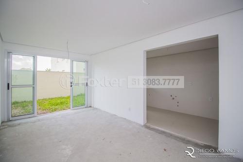 Imagem 1 de 24 de Apartamento, 2 Dormitórios, 101.18 M², Cristo Redentor - 152858