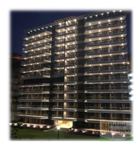 Imagen 1 de 6 de Apartamento En Albatros Zona 16 Campos De Golf