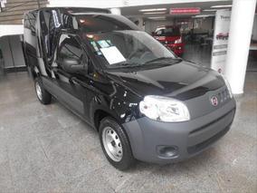 Fiat Fiorino 1.4 Plan Recambio Credito A Sola Firma Con Dni