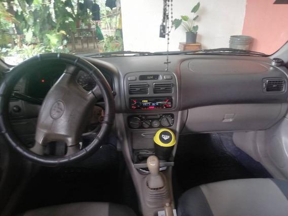 Toyota Corolla Corolla