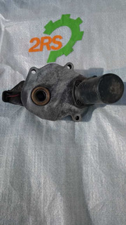 Motor Reductora Chevrolet S 10 Original