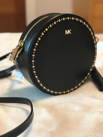 Bolsa Michael Kors Original Crossbody