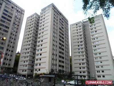 !! 19-19879 Apartamentos En Venta