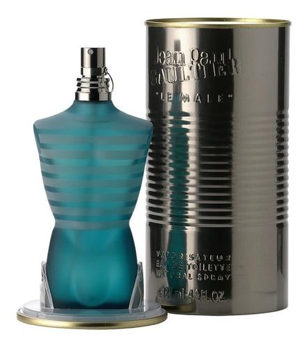 Perfume Original Jean Paul Gaultier Pa - mL a $2239