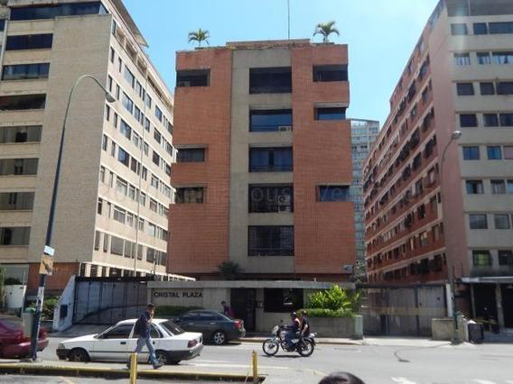 Ag #20-24410 Apartamento En Alquiler En Los Palos Grandes