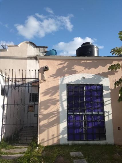 Hermosa Casa Cerca Del Centro De La Ciudad